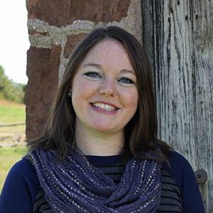 Heather - Khouri Orthodontics