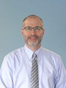 Dr. John H. Khouri