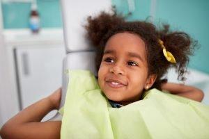 Your first visit - Khouri Orthodontics